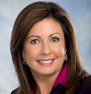 Lisa Anderson - Vocational Expert Florida