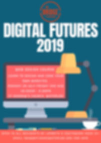 Digital Futures 2019.jpg
