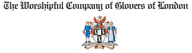 Worshipful Company of Glovemakers.png
