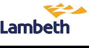 Lambeth Logo.png