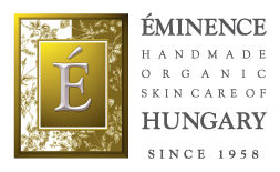 Emience Organics Skin Care