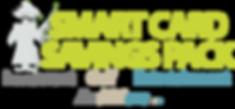 logo-s3_SCSPVS2largevs2.png