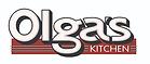 Olgas Kitchen.png