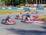 go-karting.jpg