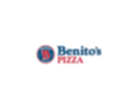 Benitos Pizza.png