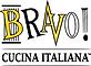 Bravo Cucina Italiana.png