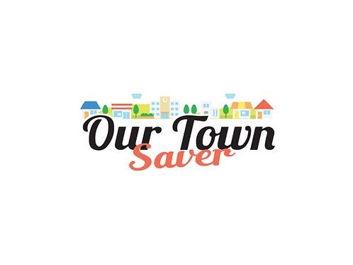 Greater Novi-Brighton Area Our Town Saver