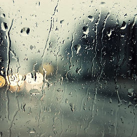 Rain-5217.jpg