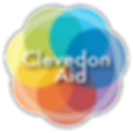 Clevedon Aid Logo.png