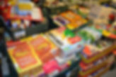Foodbank-Trussell-Trist.jpg