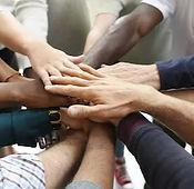 start-business-people-teamwork-cooperati