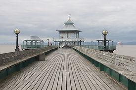 Clevedon_Pier_from_beach_05 (1).jpg