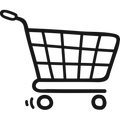 Grey-Shopping-Icon_edited.png