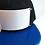 Thumbnail: Custom LEGO Hat Order