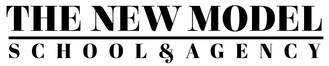 the new model logo black.png