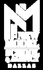 the new model logo white.png