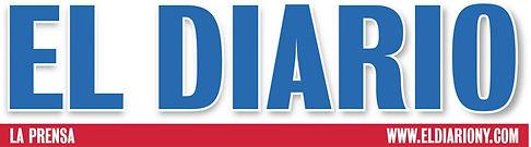 El-Diario-Logo-7418261_edited.jpg