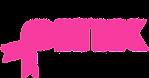 rulli torres pink logo.png