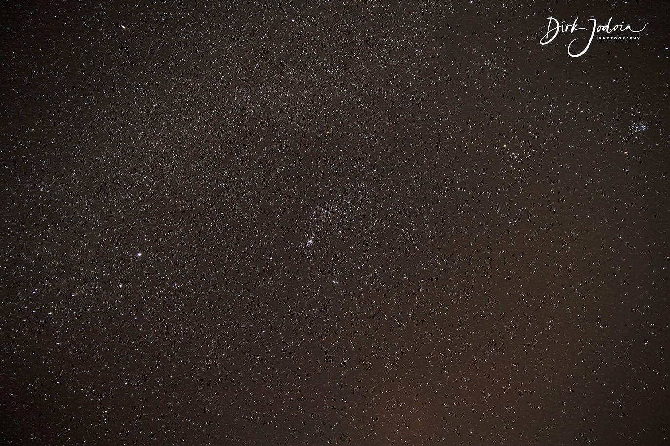 DR3A8501.jpg