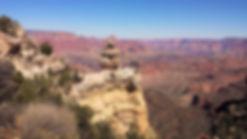 Tour Arizona