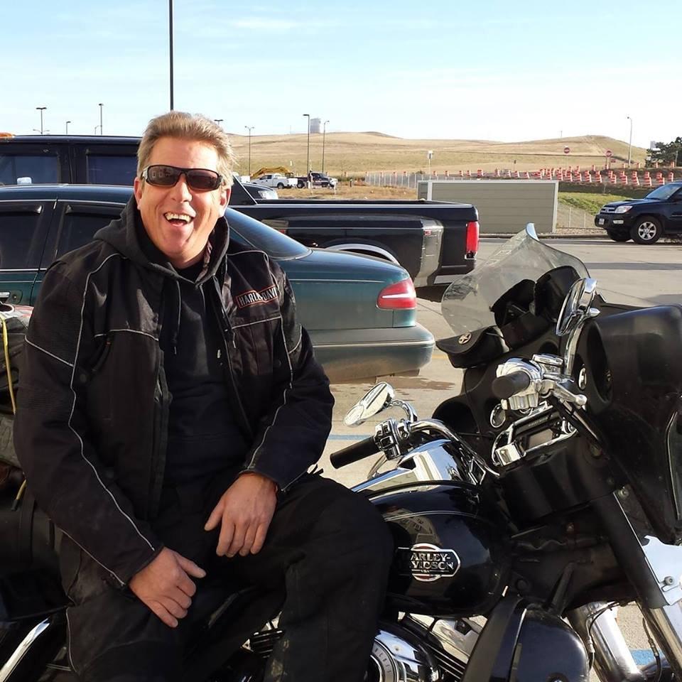 Dirk Jodoin North Dakota.jpg