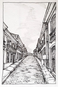 Ouro Preto 2