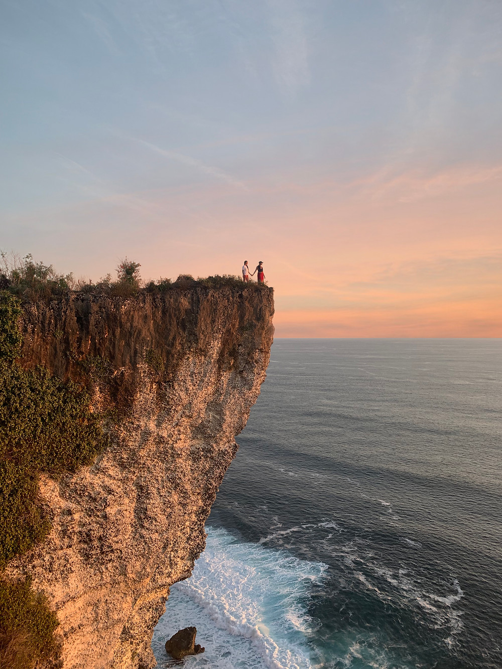 Uluwatu, Bali - Top 10 Things to Do