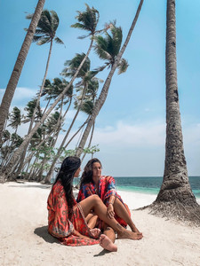 Beaches in the Philippines | On Airplane Mode