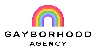 Gayborhood Logo.png