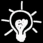 CreativeUnit_Bulb