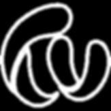 creative unit logo