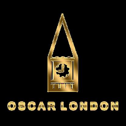 Oscar-London_log.png