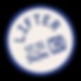 NEWSTRAINS-07.png