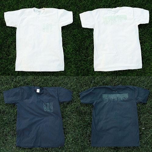 Terpene T-Shirt