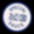 NEWSTRAINS-01.png