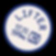 NEWSTRAINS-04.png
