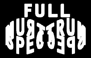 FULLSPECTRUM.png