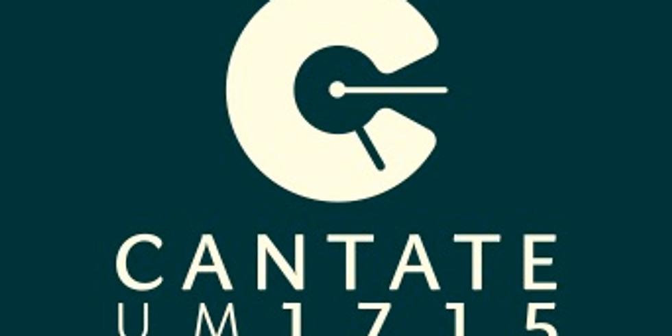 Bach | Kantate BWV 155