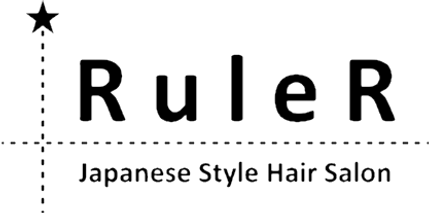 RuleR-Japanese-Hair-Salon-cutout.png