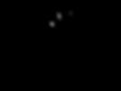 Dragsholmrevyen web