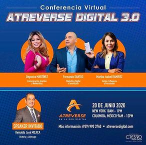 Atreverse-Digital-3.jpg