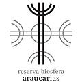 res. araucaria.png