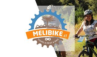Melibike (1).png