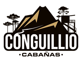 2020_-_Logo_-_Cabañas_Conguillio_Muest