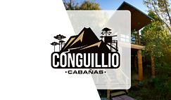 targeta_cabañas_conguillio.png