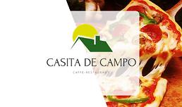 Casita de Campo (1).png
