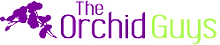 theorchidguyslogo1_edited_edited.png