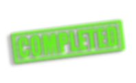stage-select-completed.png