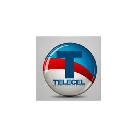 Telecel (f).jpg