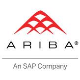 ARIBA (f).jpg